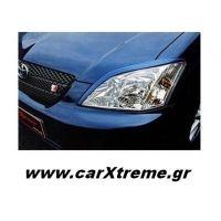Φρυδάκια Αυτοκινήτου Toyota Corolla E12 2002