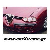 Μασκάκια Φαναριών Alfa 156 98-03