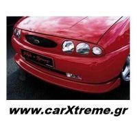 Μασκάκια Φαναριών Ford Fiesta Mk4 95-99