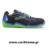 Παπούτσια Touring Sparco
