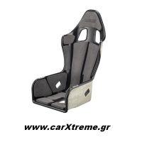 Εσωτερικό Κάθισμα Racing Neo Sparco
