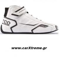 Παπούτσια Racing Formula Sparco