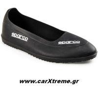 Παπούτσια Rally Overshoes Sparco