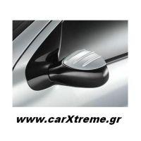 Κάλυμμα Καθρέπτη για το Peugeot 206: Citroen Picasso