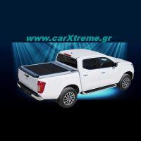 Καπάκι Συρρόμενο Αυτοκινήτου Nissan NP300 2016+