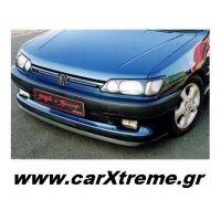 Μασκάκια Φαναριών Peugeot 306 92-97