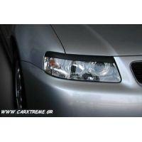Φρυδάκια Audi A3
