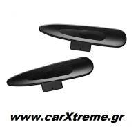 Διακοσμητικά Υαλοκαθαριστήρων aero-flaps 2