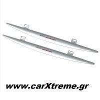 Διακοσμητικά Υαλοκαθαριστήρων aero-flaps 6