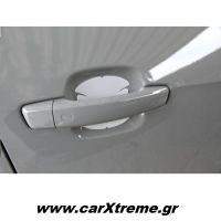 Φιλμ Προστασίας Γρατζουνιών για Χερούλια Αυτοκινήτου