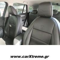 Καλύμματα Αυτοκινήτου Carbon Bmw X1 Carbon