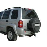 Αξεσουάρ 4x4 Jeep - CarXtreme - Αξεσουάρ Αυτοκινήτων 7c280421897