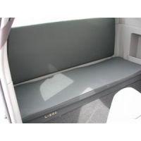 MITSUBISHI L200 '06> Κάθισμα καμπίνας