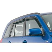 Suzuki Grand Vitara '09/ '05> - Ανεμοθραύστες