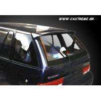 Αεροτομή Οροφής Suzuki  Swift '05 -5D