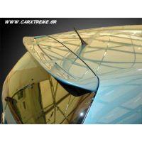Αεροτομή οροφής  Vw Golf 5