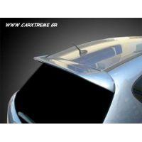 Αεροτομή οροφής Peugeot 207 Original style