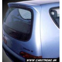 Αεροτομή Οροφής Fiat Seicento
