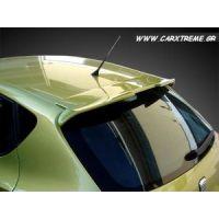 Αεροτομή οροφής Seat Ibiza 5D 2008