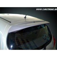 Αεροτομή αυτοκινήτου Mitsubishi Colt Czτ