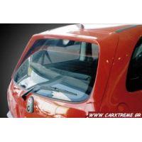 Αεροτομή αυτοκινήτου Opel Corsa B 3D '98