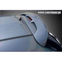 Αεροτομή αυτοκινήτου Opel Corsa D 3D
