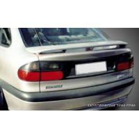Αεροτομή αυτοκινήτου Renault Laguna '96
