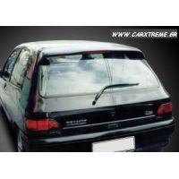 Αεροτομή αυτοκινήτου Renault Clio '94