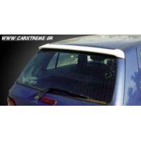 Αεροτομή αυτοκινήτου Renault Clio '97
