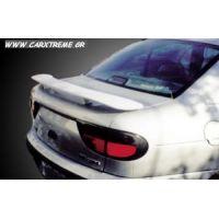 Αεροτομή αυτοκινήτου Renault Megane classic A