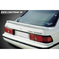 Αεροτομή Toyota Carina E 5D '91