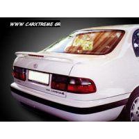 Αεροτομή Toyota Carina E 4D