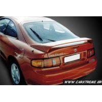 Αεροτομή Toyota Celica '97