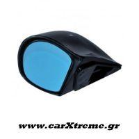 Kαθρέφτες αυτοκινήτου ζεύγος χούφτα απλοί