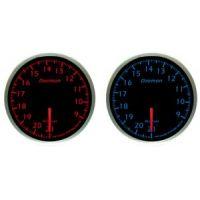 A/F Ratio Meter