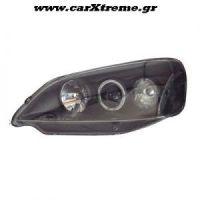 Φανάρια Εμπρός Honda Civic '01<