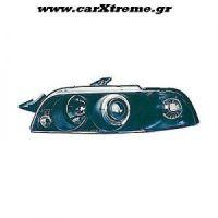 Φανάρια Εμπρός Fiat Punto '93-'96