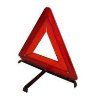 Τρίγωνο Ασφαλείας Για Αυτοκίνητο