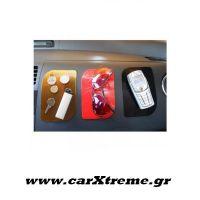 Βάση κινητού αντιολισθητική αυτοκινήτου