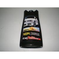 Κερί αυτοκινήτου CarXtreme