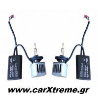 Led Kit Samsung Mover D-Series D1 D2 D3 D4