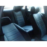 Kαλύμματα αυτοκινήτου Audi