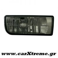 Προβολείς Ομίχλης BMW E36 92-98 (Τύπος 2)