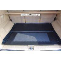 Σκαφάκι πορτ μπαγκαζ Mercedes ML 4x4 5 1999-2005