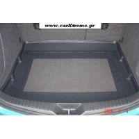 Σκαφάκι πορτ μπαγκαζ Mazda 3 2009
