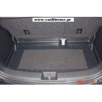 Σκαφάκι πορτ μπαγκαζ Mazda 2 2008