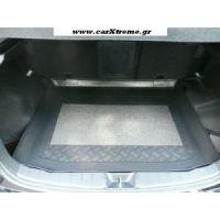 Σκαφάκι πορτ μπαγκαζ Mitsubishi Asx 4x4 2010