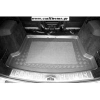 Σκαφάκι πορτ μπαγκαζ Peugeot 307 2002