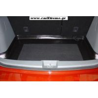 Σκαφάκι πορτ μπαγκαζ Suzuki SX-4