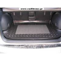 Σκαφάκι πορτ μπαγκαζ Toyota Rav 4 2006